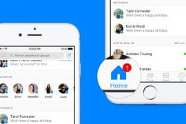 Inbox Messenger Is A Flawless Way To Send Messages