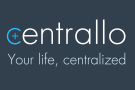 Centrallo Is Your Central Stop For Seamless Organization