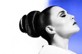 Best Song You've Never Heard #005: Jessie Ware – Champagne Kisses (Darius Remix)