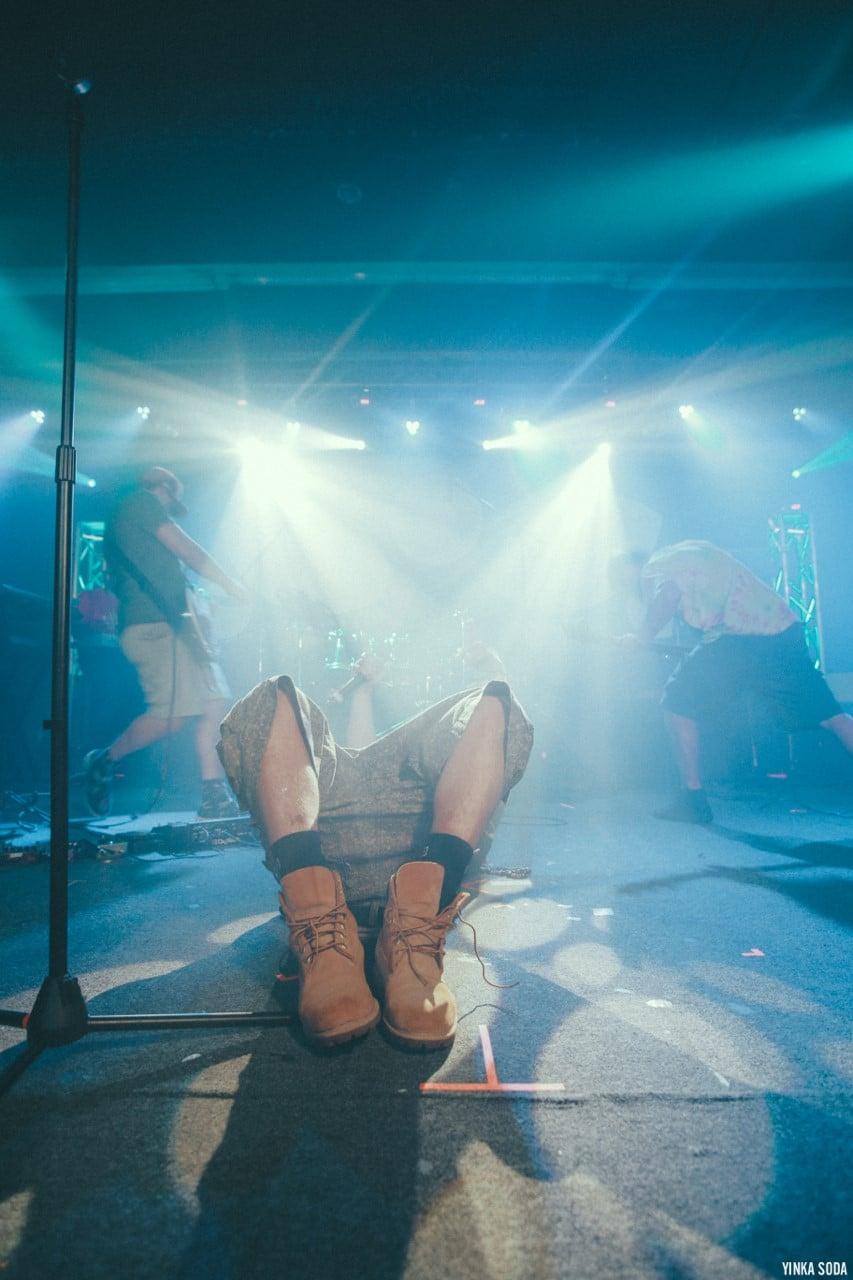 Rapper-Champs-03
