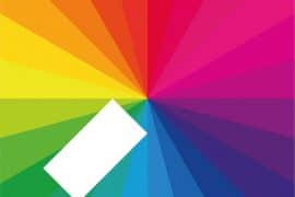 Listen to 2015's Greatest Feat of Genre-Fusion So Far:<br> Jamie xx's Latest Single 'I Know There's Gonna Be<br> (Good Times)' ft. Young Thug & Popcaan