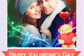 My Loved Moments Brings Romantic Fun For Valentine's Day
