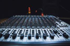 The Evolution of Music Metrics: Piracy Analysis