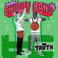 ysot-chidybang-truth
