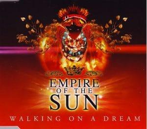 ysot-empire sun-chinatown