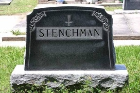 ysot-stenchman-the number one